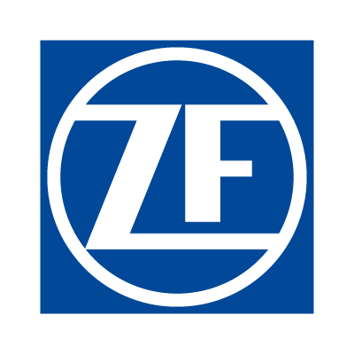 ZF Levice